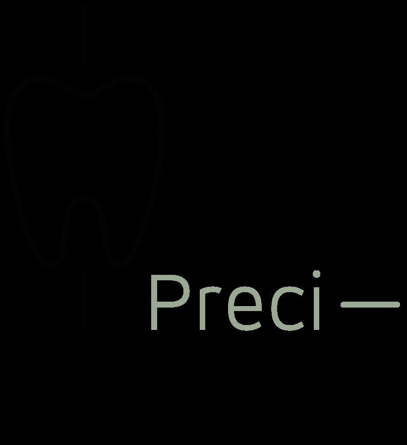 Preci-Dental